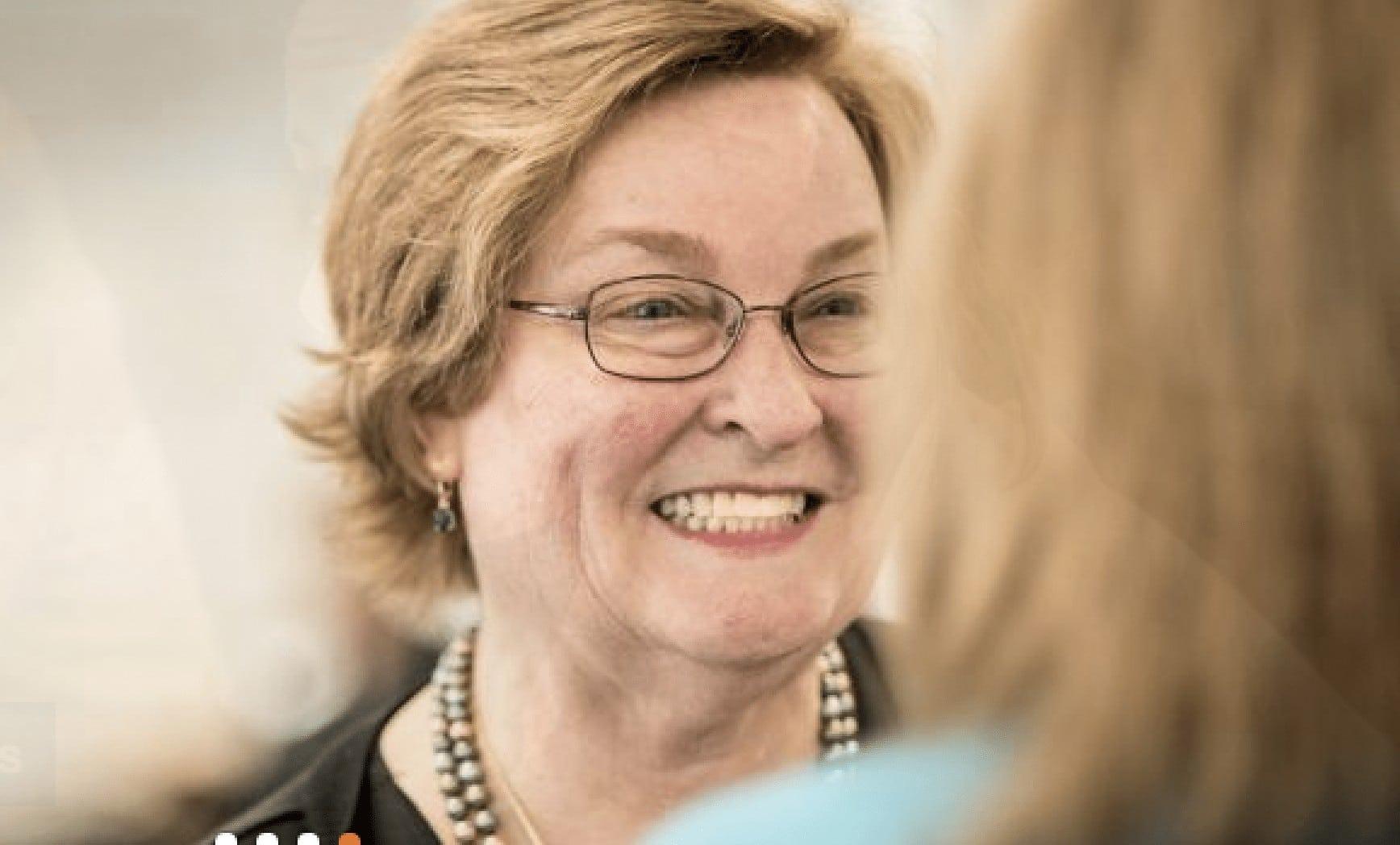 Miriam Lacey, PhD