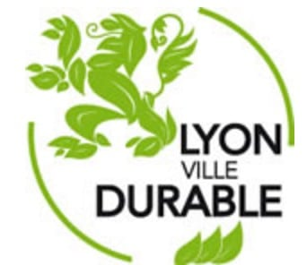 Lyon Ville Durable